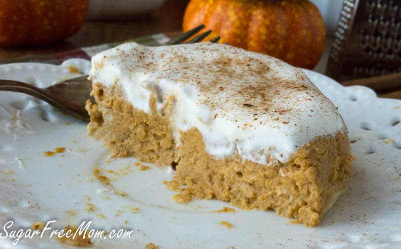 low carb thanksgiving meal ideas