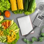 what diet is best for weight loss