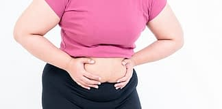 how to lose belly fat tips