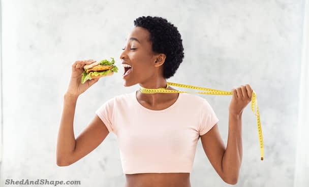 can you cheat on keto