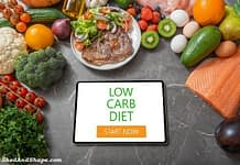 does a low carb diet work
