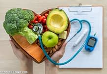 is the keto diet good for diabetes